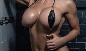 Sexy 1496 фото
