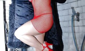 Sexy 1527 фото