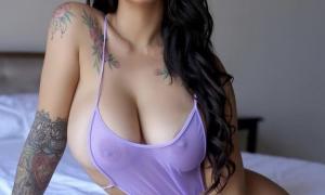 Sexy 1548 фото