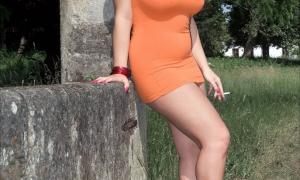 Sexy 1571 фото