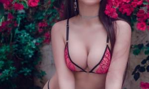 Sexy 1715 фото