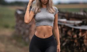 Sexy 1734 фото