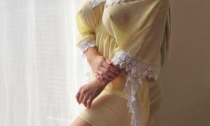 Sexy 1880 фото
