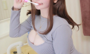 Sexy asian 41