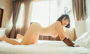 Sexy asian 84