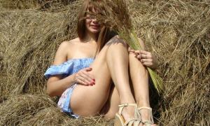 Секс жена 1006 фото