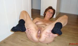 Секс жена 1008 фото