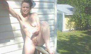 Секс жена 1011 фото