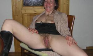 Секс жена 1014 фото