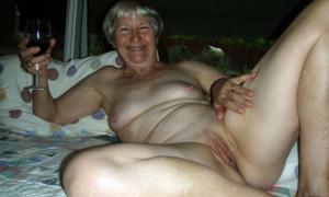 Секс жена 1022 фото