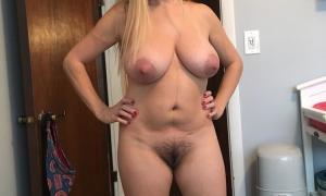 Секс жена 103 фото