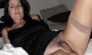 Секс жена 1032 фото