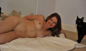 Секс жена 1036 фото