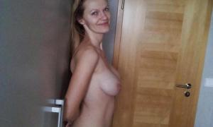 Секс жена 12 фото