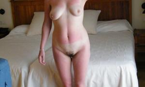 Секс жена 127 фото
