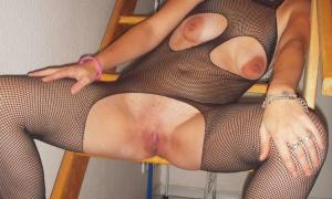 Секс жена 13 фото