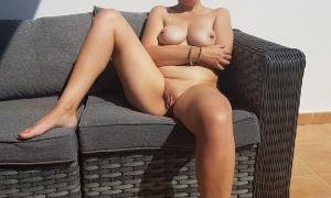 Секс жена 447
