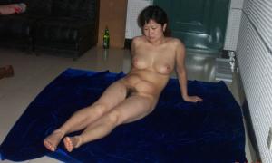 Секс жена 509