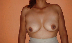 Секс жена 624