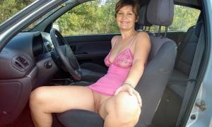 Секс жена 76