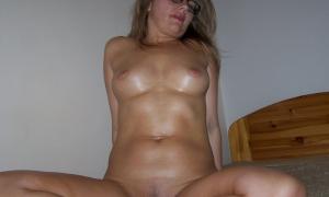 Секс жена 971